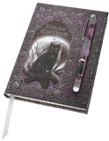 Spell Books & Journals